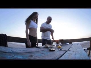 EasyFitness Денис Семенихин - Питание 004. Ужин