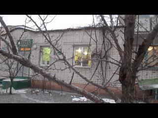 Атлет ТБ  - цікава погода - ожеледиця - атлетівці у вікнах - ризик