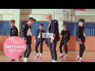 [Perfomance] NCT DREAM - My First And Lasr