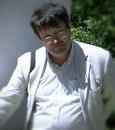 Фотоальбом человека Сергея Попова