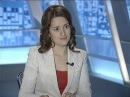 Алиса Абрамова о добровольцах региона в эфире ВТГРК