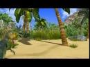 Овечка на острове 2