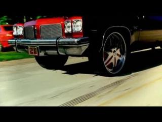 Birdman_-_Stuntin__Like_My_Daddy_(ft[1]._Lil_Wayne)