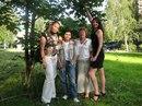 Фотоальбом Насти Аргуновой