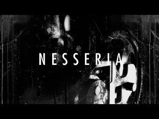 Nesseria - Cent mille fois par jour