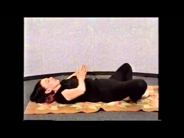 6 правил здоровья Как делать гимнастику НИШИ