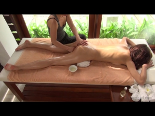Эротический массаж, Education, Erotic Massage, All sex, 18+  Candice Luca - Intense G Spot Massage