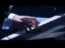 Елена Ваенга. Концерт в Кремле.Телеверсия 07.01.2012.