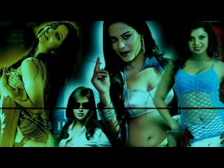 Latest Tamil Dubbing  Movie | Red Rose | Bollywood Spicy Movie