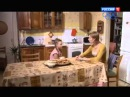Русские Односерийные Новинки - Мелодрама 2015 - Мужчина Для Жизни