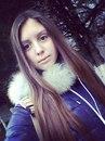 Личный фотоальбом Виктории Прокопенко