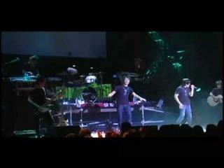 Wild Adapter - Event LIVE GO THE LIMIT - Morikawa & Ishikawa - Love Song