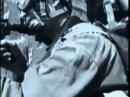 Ударная сила «Оружие спецназа» ФИЛЬМЫ РОССИЙСКИЕ ДОКУМЕНТАЛЬНЫЕ СМОТРЕТЬ
