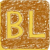 Blogging the Life