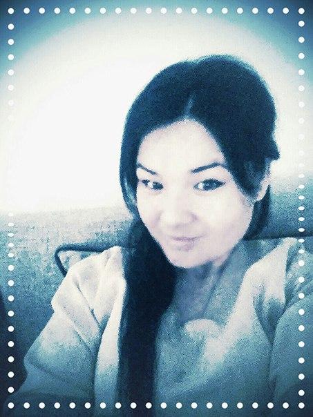 Макпал Шаймырзакова, 35 лет, Алматы, Казахстан