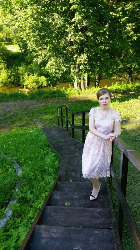 информацию башмакова дарья николаевна фото такого рода используется