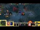 Rostovskiy Tournament Team Ninjago vs Meдвежата! 2 карта!