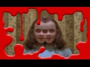 The Shining - Mystery of the Twins (film analysis by Rob Ager)