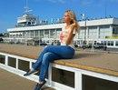Татьяна Баженова, 34 года, Северодвинск, Россия