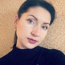 Фотоальбом человека Марины Тимофеевой