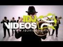 SANJA ILIC BALKANIKA FEAT CVIJA DJIPAJ OFFICIAL VIDEO