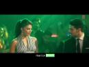 Клип из индийского фильма-Парень и девушка-GF BF VIDEO SONG _ Sooraj Pancholi, Jacqueline Fernandez ft. Gurinder Seagal _ T-Seri