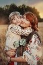 Личный фотоальбом Анны Гис