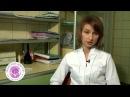 Папилломавирус как причина заболеваний шейки матки.
