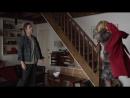 Jack Irish S03E03 (FocusStudio)
