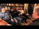 Аномалии вокруг ролика Девушки за Зою Космодемьянскую Меняйлов