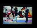 мини-пиг Фира на телеканале Лайф 78