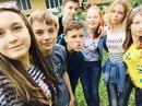 Персональный фотоальбом Олега Алексахина