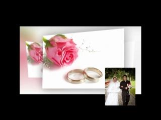 желаю поздравление на свадьбу дима и юля хотите использовать твёрдое