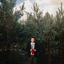 Личный фотоальбом Артура Язубца
