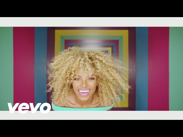 Isle of Man 27 season MVSC Fleur East Sax Official Video