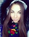 Анастасия Сердобинцева фотография #42