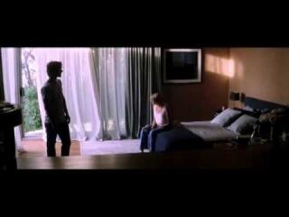 """""""ТАЙНОЕ ВЛЕЧЕНИЕ"""" (2013, трейлер)"""