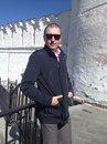 Личный фотоальбом Рустама Гимаева
