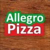 Pizza Allegro