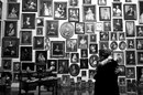 Личный фотоальбом Анны Чертороговой