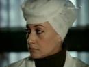 Аревик (1978) серия 2