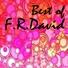 Зарубежное диско 80-х - F.R. David - Girl