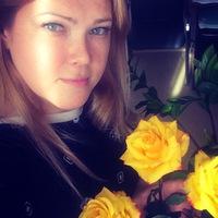 Фотография профиля Ольги Мишиной ВКонтакте