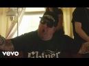 Moonshine Bandits ft. Colt Ford, Sarah Ross, Demun Jones - We All Country (Official Video)