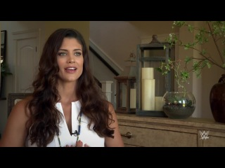 Eve Torres reveals why she left WWE: Where Are They Now? Part 1