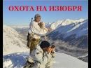 Охота на Изюбря Охота и рыбалка в Якутии