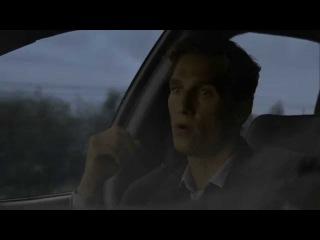 "Настоящий детектив. Раст Коул. О людях на ""луне"""