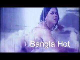 Bangla Gorom Masala ll Whatsapp Video