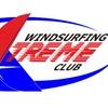 Windsurf.by