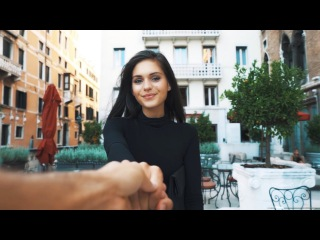 Selena Gomez & Kygo - With Your Love